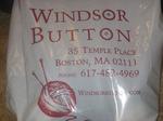 Button_bag