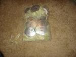Free_yarn_one_bag