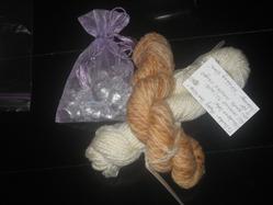 Ginas_gifts