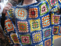 Granny_square_sweater